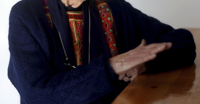 US historian who spent decades in Afghanistan dies at 90