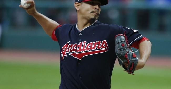 Hey 19: Blazing Indians extend win streak to 19 straight
