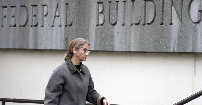 The Latest: Judge allows sale of Alaska's largest newspaper