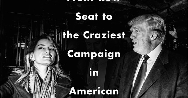 Review: A view of an unbelievable campaign from ground zero
