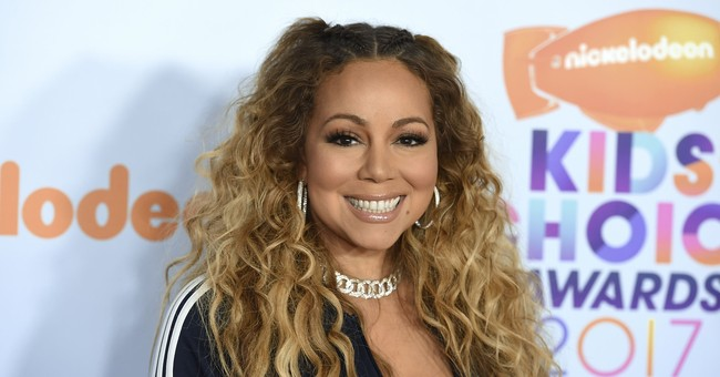 Mariah Carey's rap collaborations to be honored at VH1 event