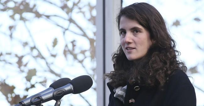 JFK's granddaughter Tatiana Schlossberg gets married