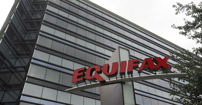 Getting up to speed on the Equifax data breach scandal