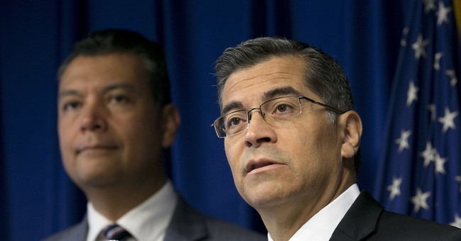 The Latest: California immigrant tenants may get protection
