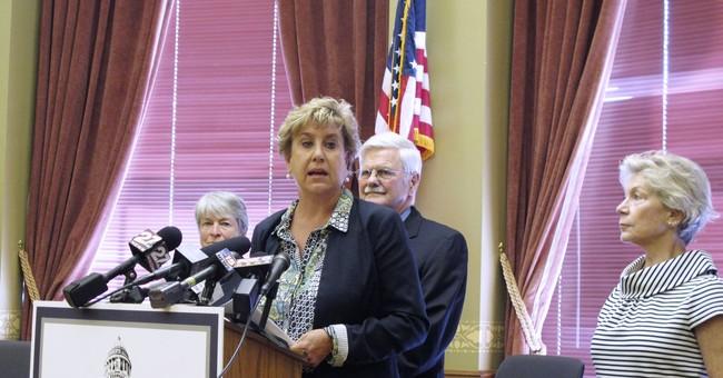 Wisconsin Senate approves $3 billion for Foxconn