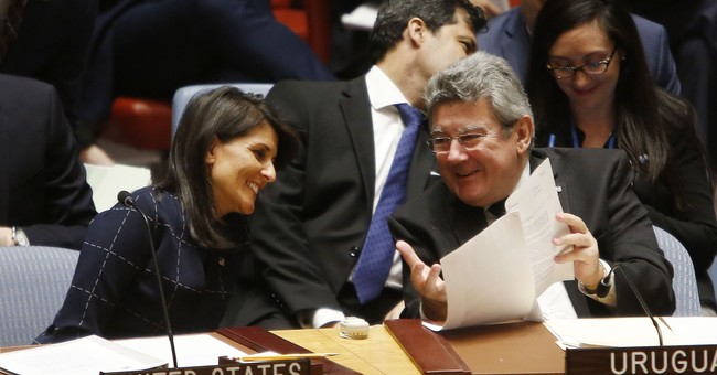 UN approves watered-down new sanctions against North Korea