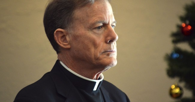 Archdiocese of Santa Fe releases names of accused priests