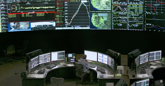 Other states could share oversight of California power grid