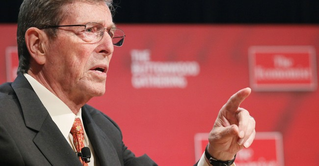 Longest serving New Mexico senator leaves bipartisan legacy