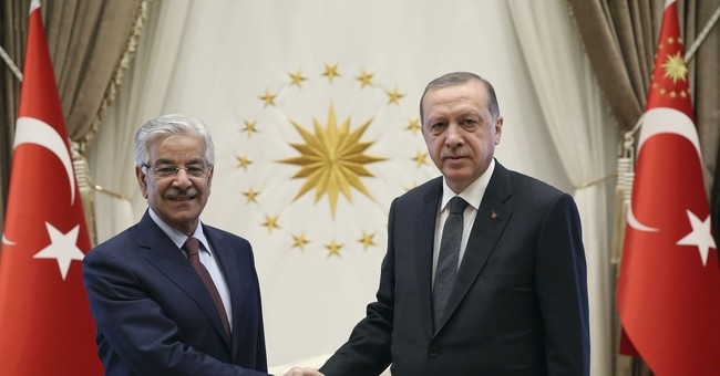 Turkey shrugs off worries over Russian defense system