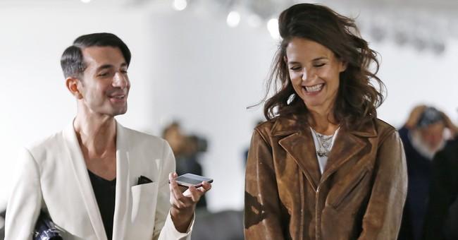 Lauren. Ralph Lauren. Designer channels 007 in opulent show
