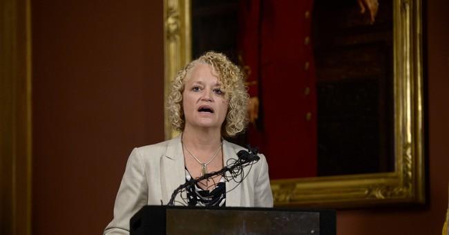 Mayor: Investigation found arrest of nurse broke policies