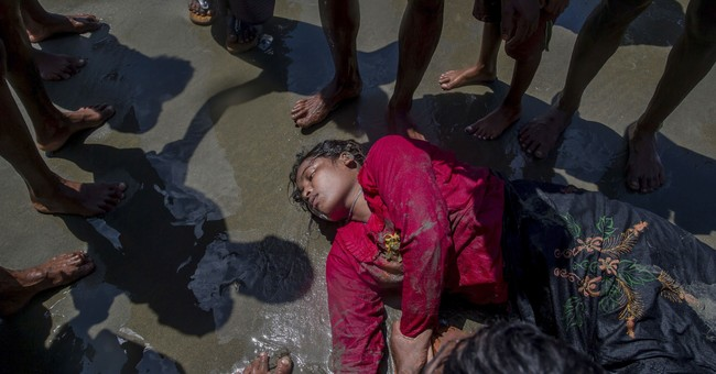 At least 18 dead as boat capsizes in river Yamuna in India