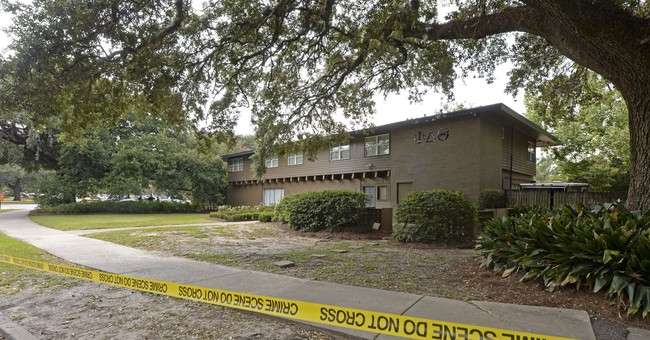 Coroner: High blood alcohol level found in dead LSU student
