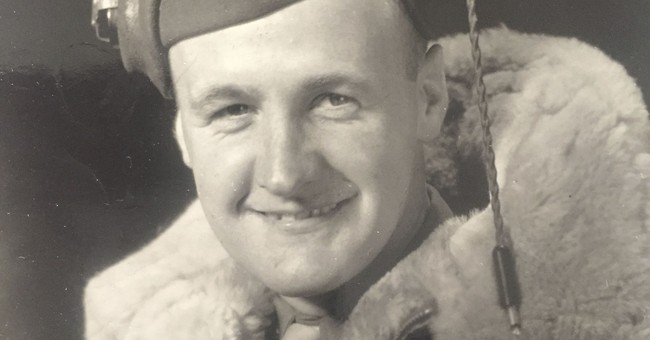 WWII remains on Pacific island identified as Michigan man