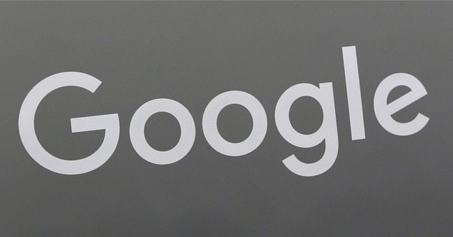 Google hit with class action lawsuit over gender pay