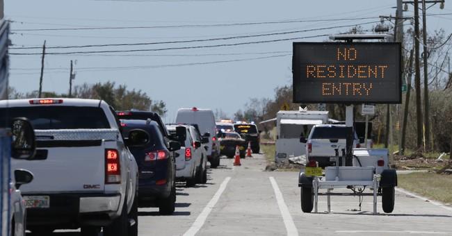 6 at South Florida nursing home die amid post-Irma blackout