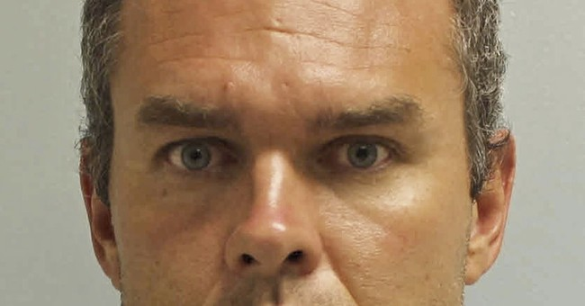 Man who sent Hannibal Lecter photo to judge to go on trial