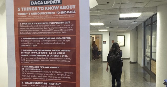California bill protecting immigrants closer to approval