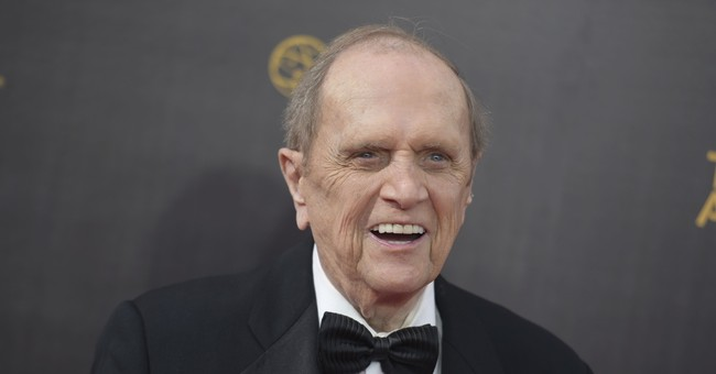 Bob Newhart gets a TV marathon; 'Big Bang Theory' ahead