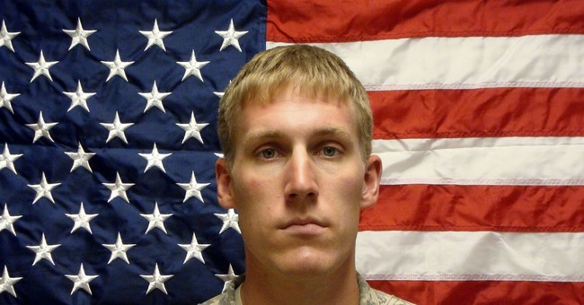 Soldier killed at Fort Bragg was training to be Green Beret