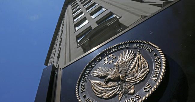 VA data show veteran suicide highest in US West, rural areas