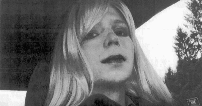 Harvard scraps decision to give Chelsea Manning a fellowship