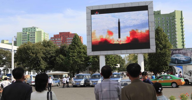 World leaders face crises in North Korea and Myanmar at UN