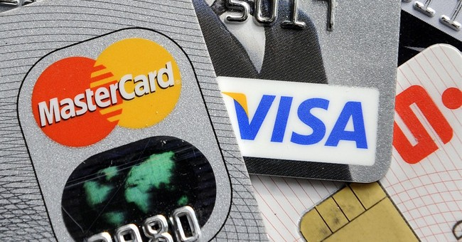 Now's the time: Hunt for higher rates on your bank accounts