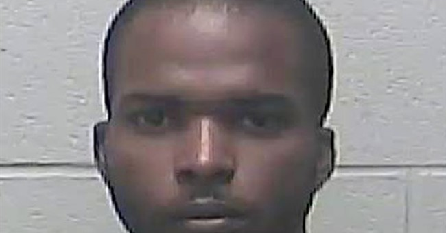 Suspect in Jamaican lottery scam pleads not guilty in US