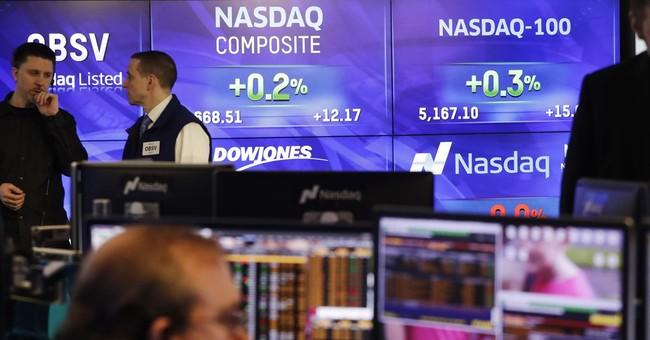 Global shares drift as euphoria over Dow's 20k breach fades
