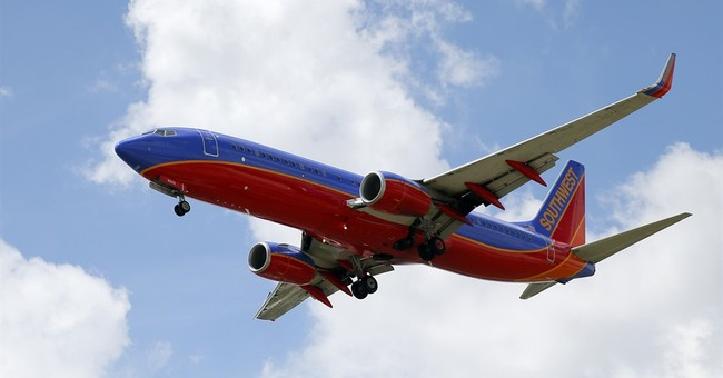 Southwest Airlines profit slips on lower fares, higher costs