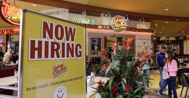 US unemployment claims tick up to 259,000, but remain low