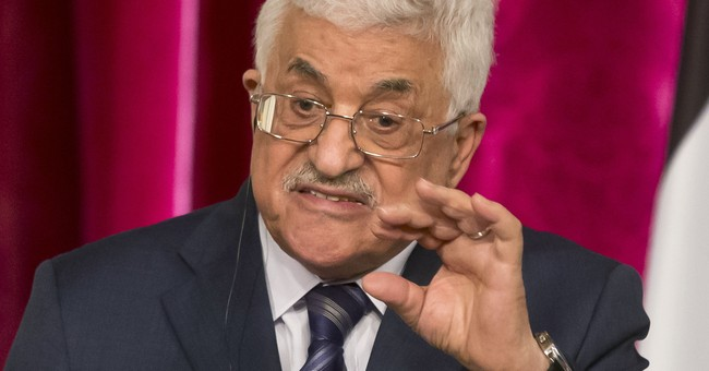 Fatah welcomes Hamas pledge to try to end Palestinian split