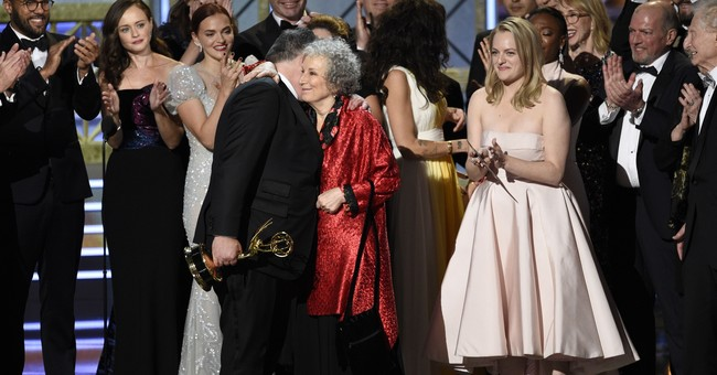 Nielsen says 11.4 million watch Emmy Awards