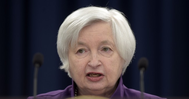 Fed likely to pare its bond portfolio even with outlook hazy