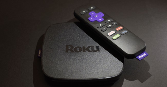 Roku aims to raise $252 million with IPO