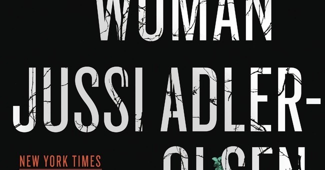Review: Jussi Adler-Olsen returns with 'The Scarred Woman'