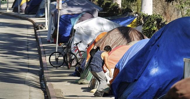 Hepatitis A outbreak seen in Los Angeles County