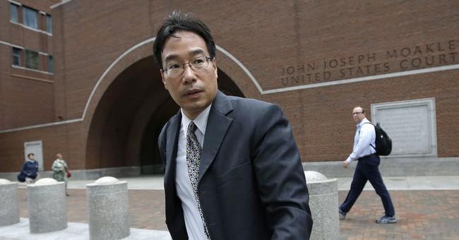 Lawyers trade jabs as meningitis outbreak murder trial opens