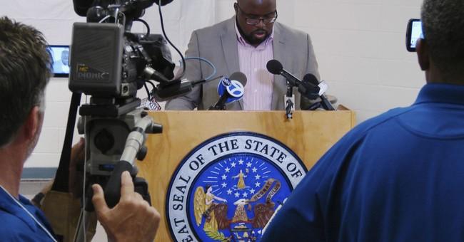 Arkansas judge: State must disclose execution drug details
