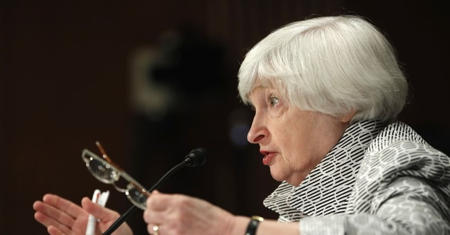 3 things to watch for from the Federal Reserve on Wednesday