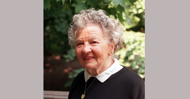 Lillian Ross, longtime New Yorker writer, dead at 99