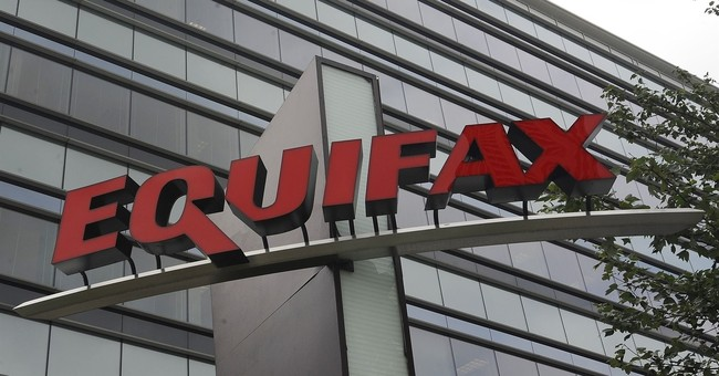 Report: Hackers were snooping inside Equifax as of March
