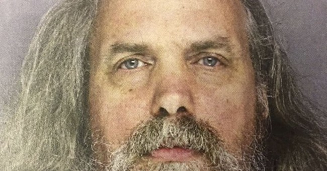 Man convicted in sex assault of 6 girls gets 30 to 87 years