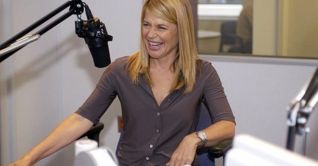 Linda Hamilton set to return to 'Terminator' franchise