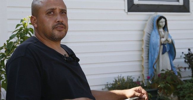 Captain: Oklahoma City man killed by police was deaf