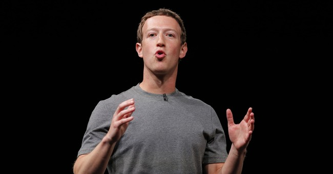 Facebook to release Russia ads, beef up election 'integrity'