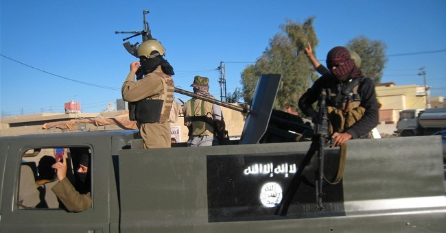 Iraqi forces begin operation to retake Hawija from IS group