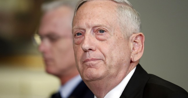 US, Russian militaries hold unprecedented talks on Syria